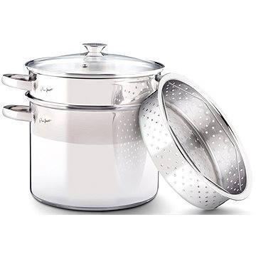 Lamart Hrnec na těstoviny 6l Pasta LT1067 (42001884)