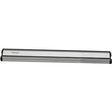 Lamart Magnetická lišta Deluxe LT2037 (42000521)