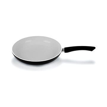 Lamart Keramická pánev 26cm Ceramic K2652 BW (40026516)