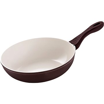 Lamart Keramická wok pánev 28cm Cast LT1091 (42002279)