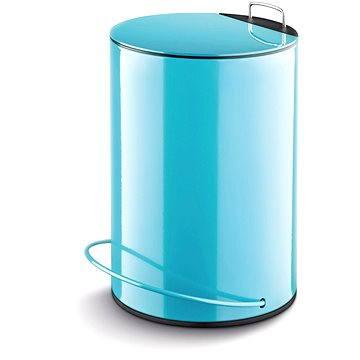 Odpadkový koš Lamart Odpadkový koš 5l Dust LT8008 (42001223)