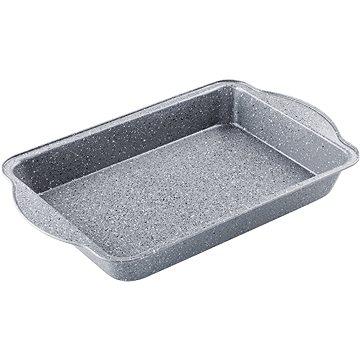 Lamart Pekáč na pečení 40.5x25.5x5cm Stone LT3045 (42001618)