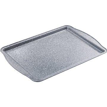 Lamart Plech na pečení 43.8x30.3x2cm Stone LT3046 (42001619)