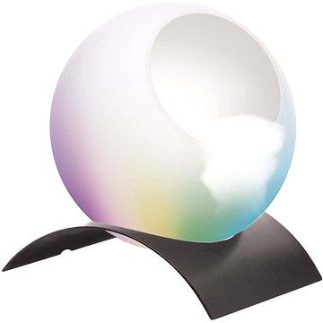 Lanaform Aroma Globe (LA120304)