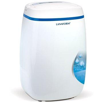 Lanaform Dehumidifier S1 (LA120502)