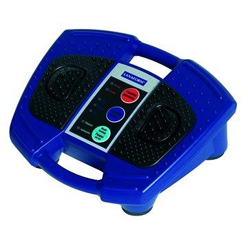 Masážní přístroj Lanaform Foot Tapping (LA11010104)