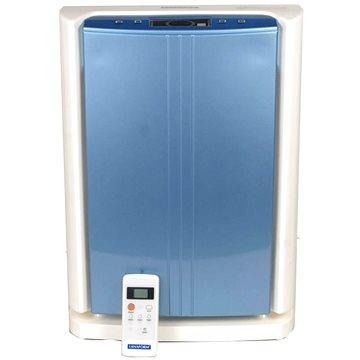 Lanaform Full Tech Filter (LA12020800)