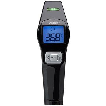 Lanaform IR Thermometer (LA090112)