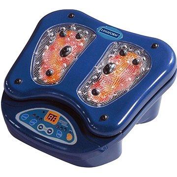 Masážní přístroj Lanaform Tri Max (LA110102)