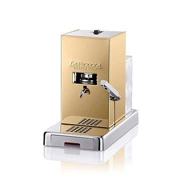 La Piccola Gold (Piccola Gold kávova)