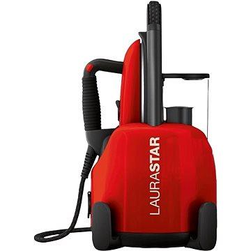 Laurastar LIFT original red (000.0304.501)