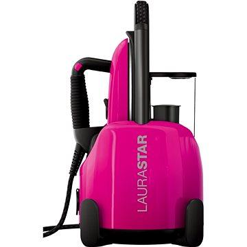 Laurastar LIFT Plus pinky pop (000.0339.515)