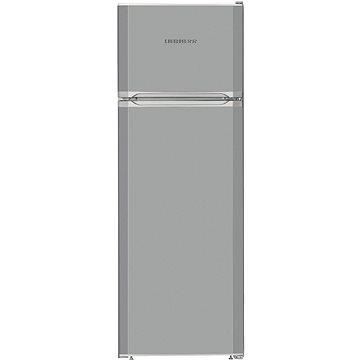Liebherr CTPsl 2921 (998991300) + ZDARMA Digitální předplatné Beverage & Gastronomy - Aktuální vydání od ALZY