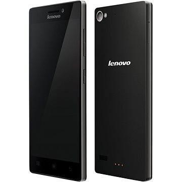 Lenovo VIBE X2 Charcoal (P0RM002WCZ)