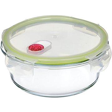 LES ARTISTES A-2050 Dóza na potraviny ze skla 950ml (A-2050)