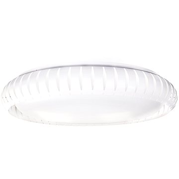 Ledko svítidlo stropní 00227 (LEDKO/00227)
