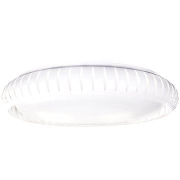 Ledko svítidlo stropní 00228 (LEDKO/00228)