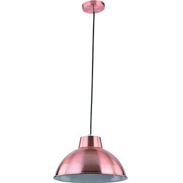 Ledko svítidlo závěsné 00232 (LEDKO/00232)