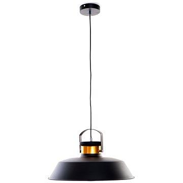 Ledko svítidlo závěsné 00233 (LEDKO/00233)