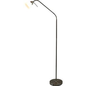 Ledko stojací lampa 00223 (LEDKO/00223)