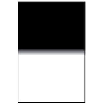 Lee Filters - Šedý ND 1,2 přechodový medium (ND1.2GM)