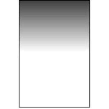 Lee Filters - Šedý ND 0,9 přechodový tvrdý (ND9GH100x150U2)