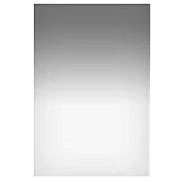 Lee Filters - Šedý ND 0,9 přechodový jemný (ND9GS100x150U2)