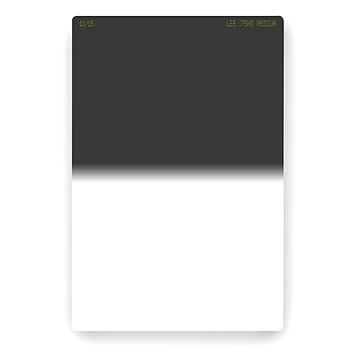 Lee Filters - Šedý ND 0,75 přechodový medium (ND75GM)