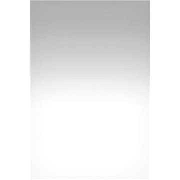 Lee Filters - Šedý ND 0,75 přechodový jemný (ND75GS100x150U2)