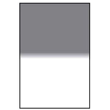 Lee Filters - Šedý ND 0,6 přechodový medium (ND6GM)