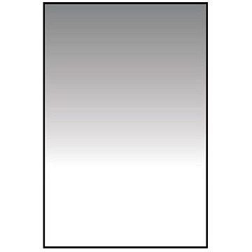 Lee Filters - Šedý ND 0,6 přechodový jemný (ND6GS100x150U2)