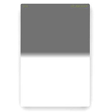 Lee Filters - Šedý ND 0,45 přechodový medium (ND45GM)