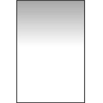 Lee Filters - Šedý ND 0,45 přechodový jemný (ND45GS100x150U2)