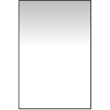 Lee Filters - Šedý ND 0,3 přechodový tvrdý (ND3GH100x150U2)
