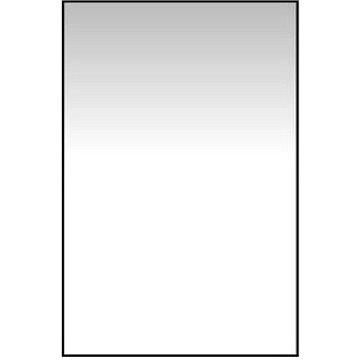 Lee Filters - Šedý ND 0,3 přechodový jemný (ND3GS100x150U2)