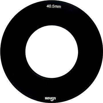 Lee Filters - Seven 5 Adaptační kroužek 40.5mm (S5405)