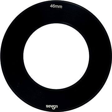 Lee Filters - Seven 5 Adaptační kroužek 46mm (S546)