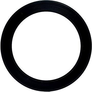 Lee Filters - Seven 5 Adaptační kroužek 58mm (S558)