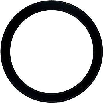 Lee Filters - Seven 5 Adaptační kroužek 60mm (S560)
