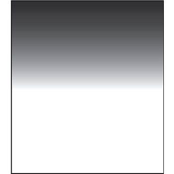 Lee Filters - SW150 ND 0.9 šedý přechodový tvrdý (SW150ND9GH)