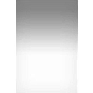 Lee Filters - SW150 ND 0.9 šedý přechodový měkký (SW150ND9GVS)