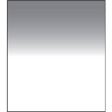 Lee Filters - SW150 ND 0.6 šedý přechodový tvrdý (SW150ND6GH)