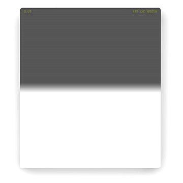 Lee Filters - SW150 ND 0.6 šedý přechodový medium (SW150ND6GM)