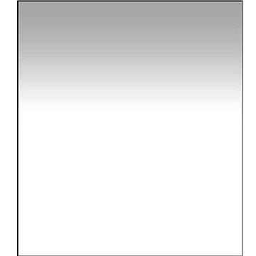 Lee Filters - SW150 ND 0.3 šedý přechodový tvrdý (SW150ND3GH)