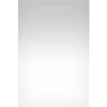 Lee Filters - SW150 ND 0.3 šedý přechodový měkký (SW150ND3GVS)