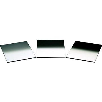 Lee Filters - Seven 5 ND šedý set přechodový měkký (S5NDGSS)