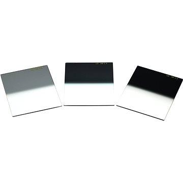 Lee Filters - Seven 5 ND šedý set přechodový tvrdý (S5NDGHS)