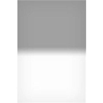 Lee Filters - Seven 5 ND 0.9 šedý přechodový tvrdý (S5ND9GH)