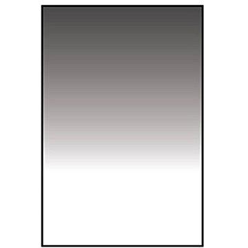 Lee Filters - Seven 5 ND 0.9 šedý přechodový měkký (S5ND9GS)