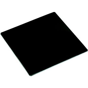 Lee Filters - Super Stopper (SUP15100U2)